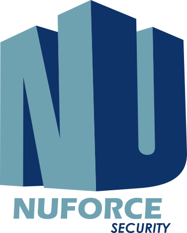 Nuforce Security